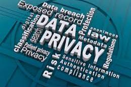 AVG, de nieuwe privacywetgeving