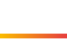 MRVO Accountants en Belastingadviseurs