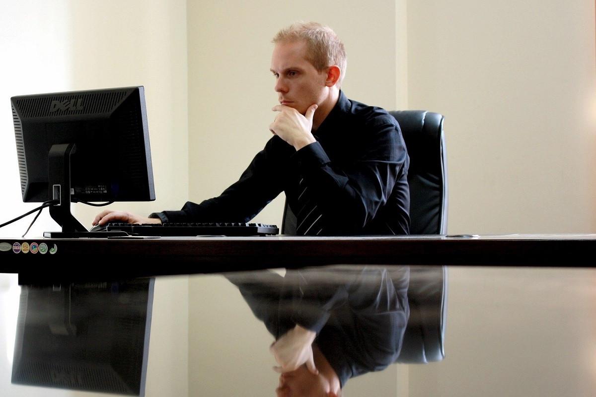Bereken de nieuwe transitievergoeding online