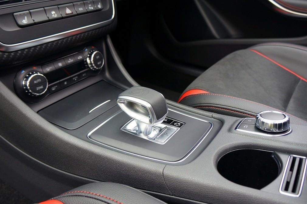 BTW-correctie privégebruik auto