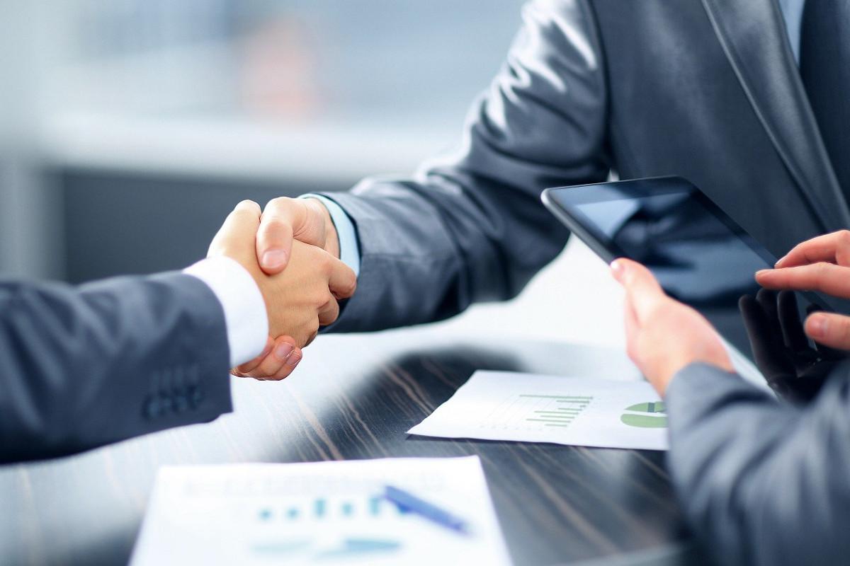 (3) MKB-ondernemers: verruiming van de Borgstelling MKB-kredieten (BMKB)