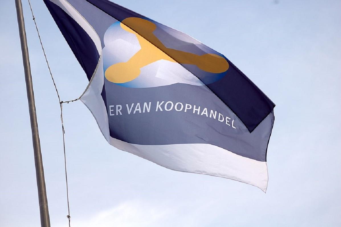 Rapport KvK: zzp-ers en hun opdrachten
