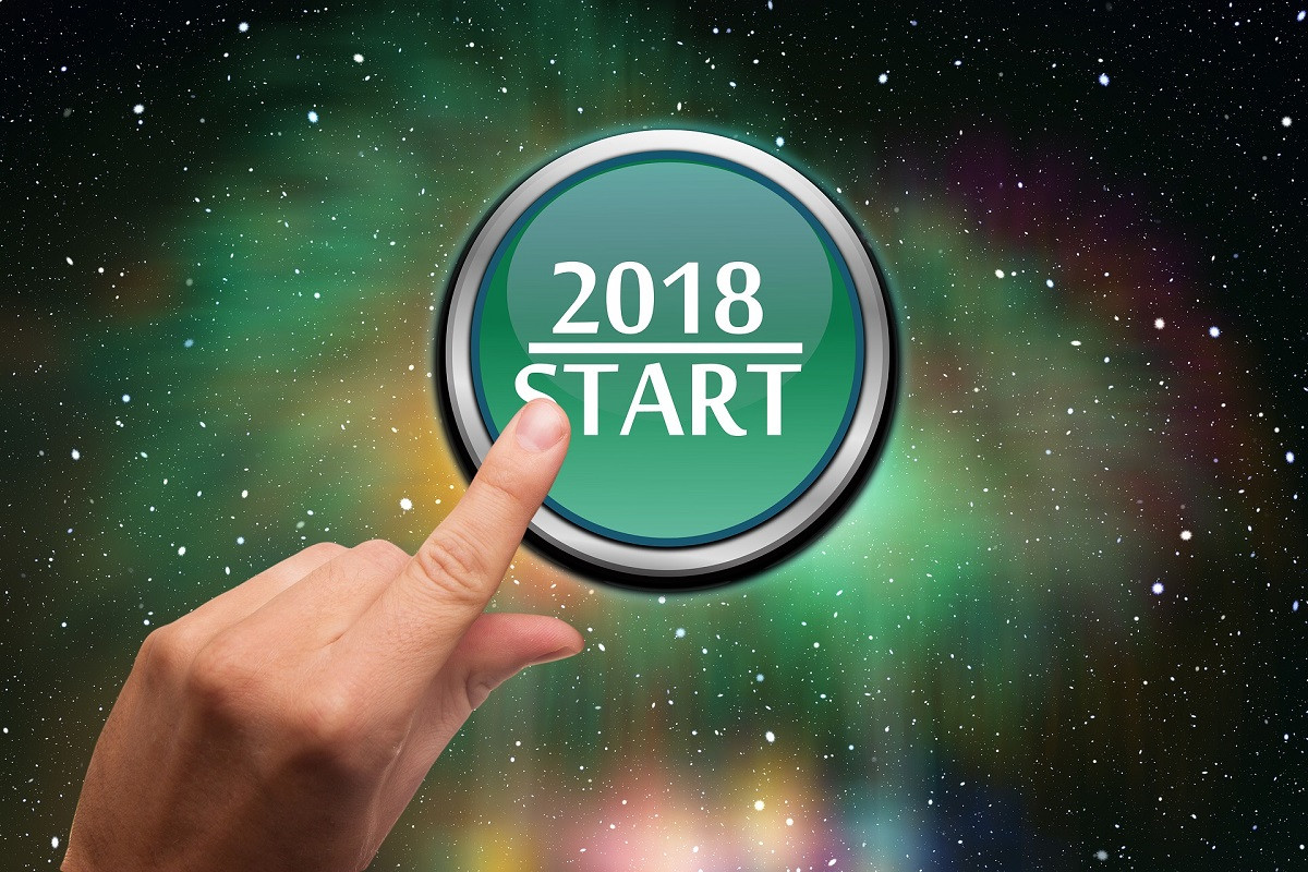 Loonstrookjes en koopkracht 2018