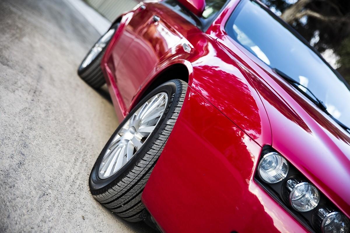 Verlaagt goede autodeal uw bijtelling?