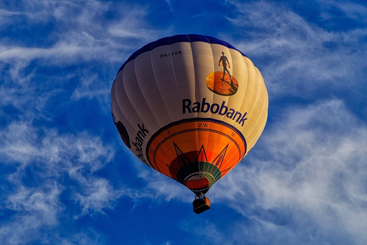 Vier jaar zzp-er bij Rabobank: ondernemer?