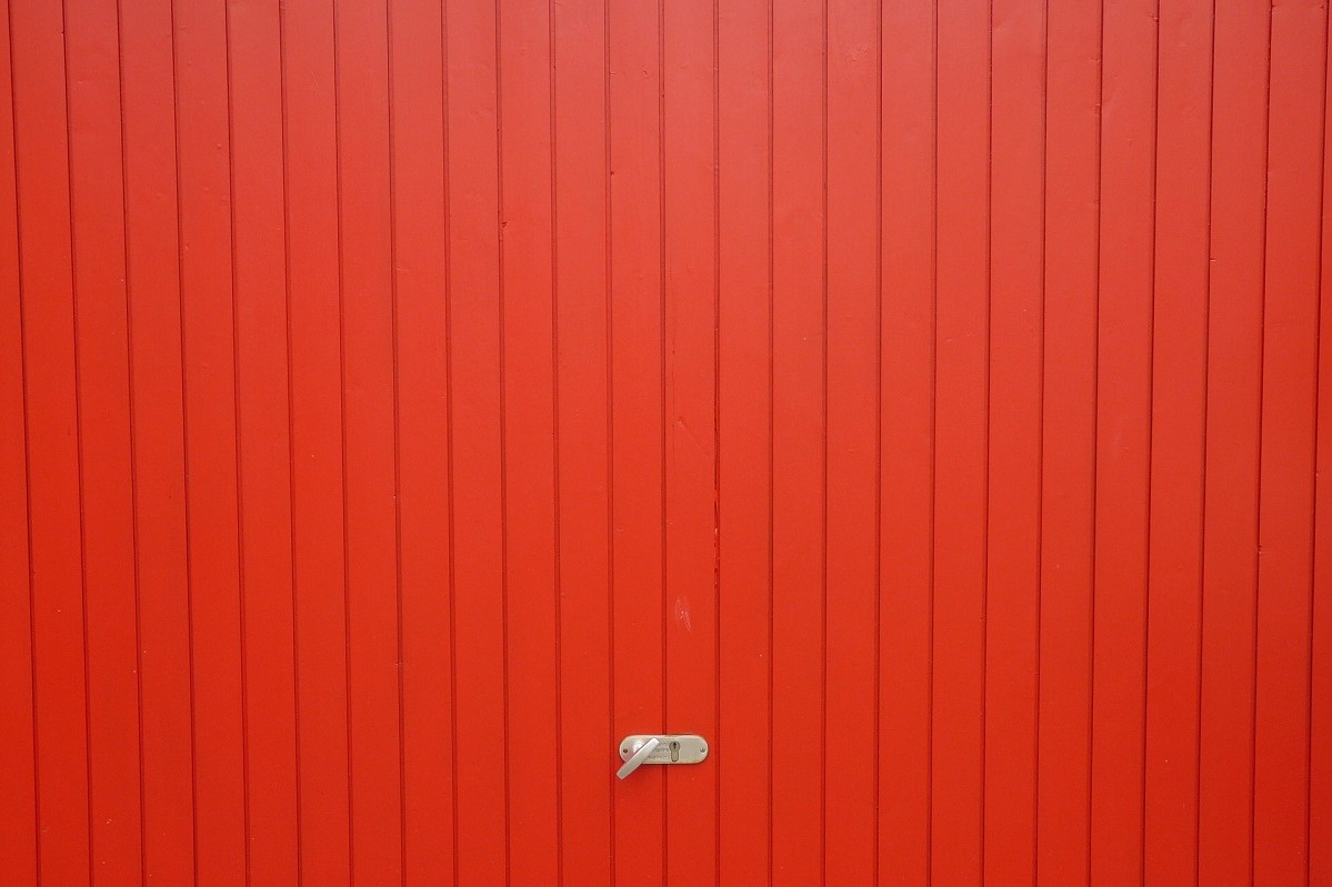 Verhuur garageboxen en BTW