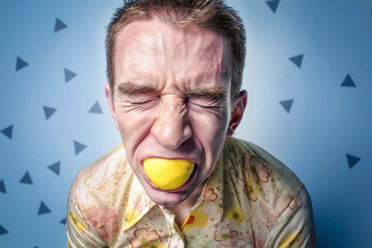 Verlies op lening aan werkgever negatief loon?