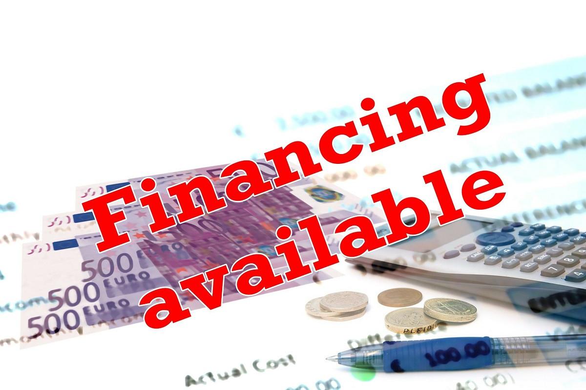 Verruiming regeling Garantie Ondernemersfinanciering