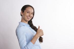 Afbeelding bij artikel Compensatieregeling vrouwelijke zelfstandigen klaar