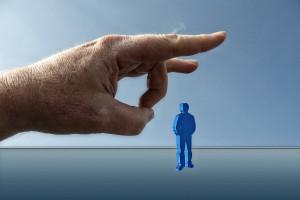 Transitievergoeding bij ontslag op staande voet?