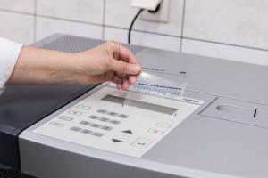 Kosten total body scan aftrekbaar?
