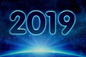 Wijzigingen belastingen 2019