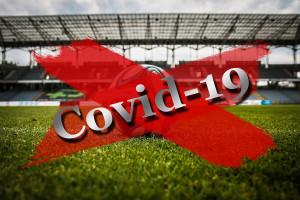 Meer ondernemers krijgen tegemoetkoming schade Covid -19