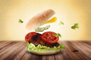 Corona-ontslag manager restaurantketen