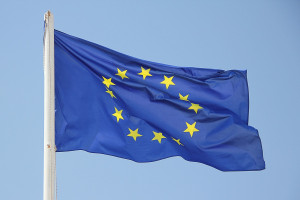 Meer rechten flexwerkers: Europese richtlijn