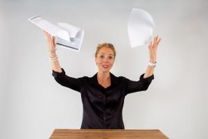 Loonbeslag: werkgever zelf aansprakelijk