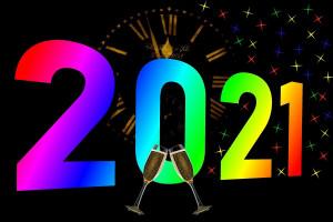 Belastingwijzigingen per 1 januari 2021