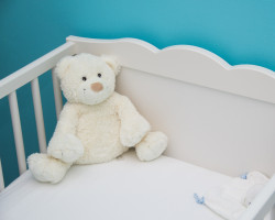 Geboorteverlof partner flink uitgebreid