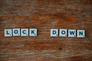 Omzetverlies door nieuwe lockdown: NOW 3