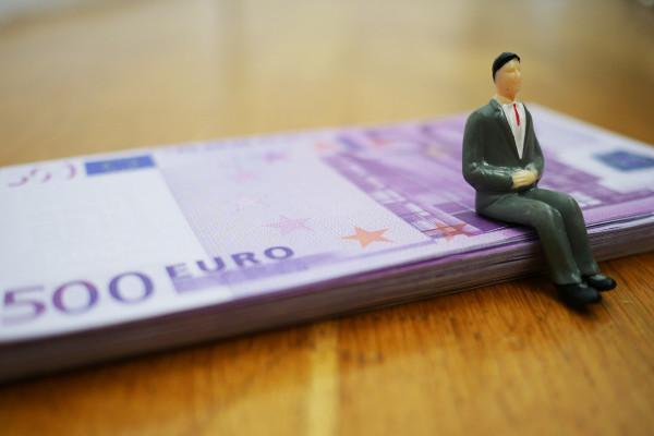 Kleine Kredieten Corona garantieregeling (KKC)