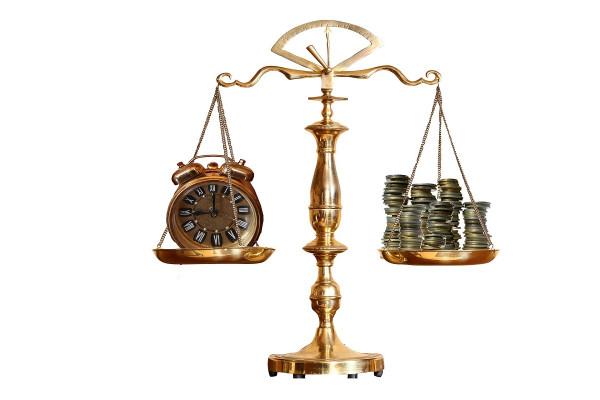 Belastingheffing over vermogen op 1 januari 2017