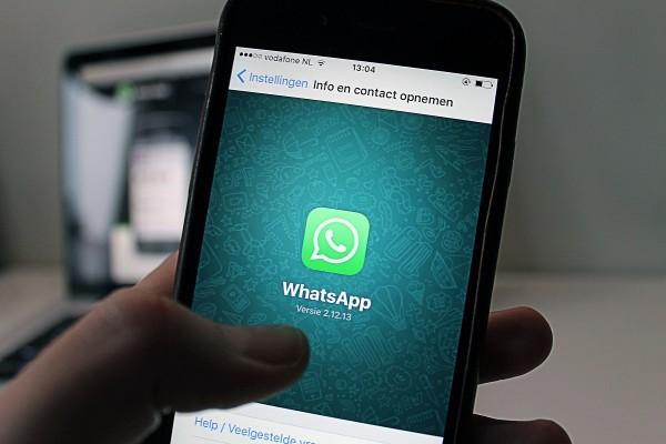 Ontslag op staande voet via Whatsapp