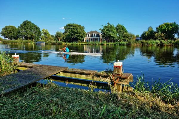 Aftrek hypotheekrente recreatiewoning