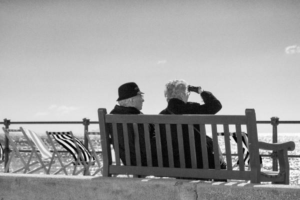 Onzakelijke lening betekent afkoop pensioen DGA