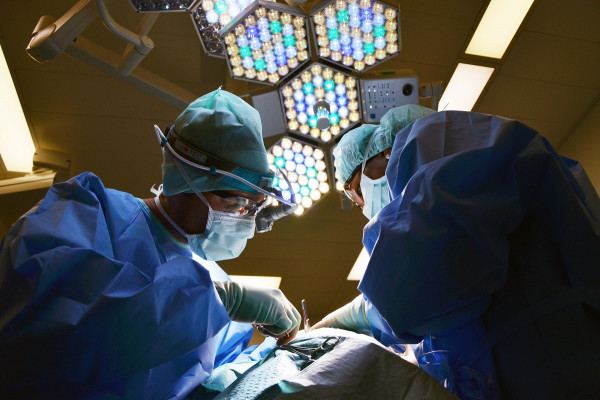 Gebruikelijk loon medisch specialisten
