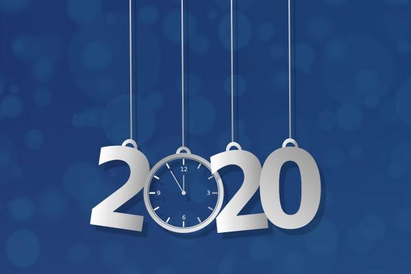 Belastingwijzigingen 2020